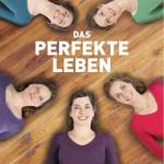 Sachbuch Frauen Anfang 30