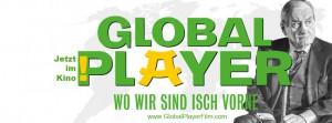 GlobalPlayerTitelbild